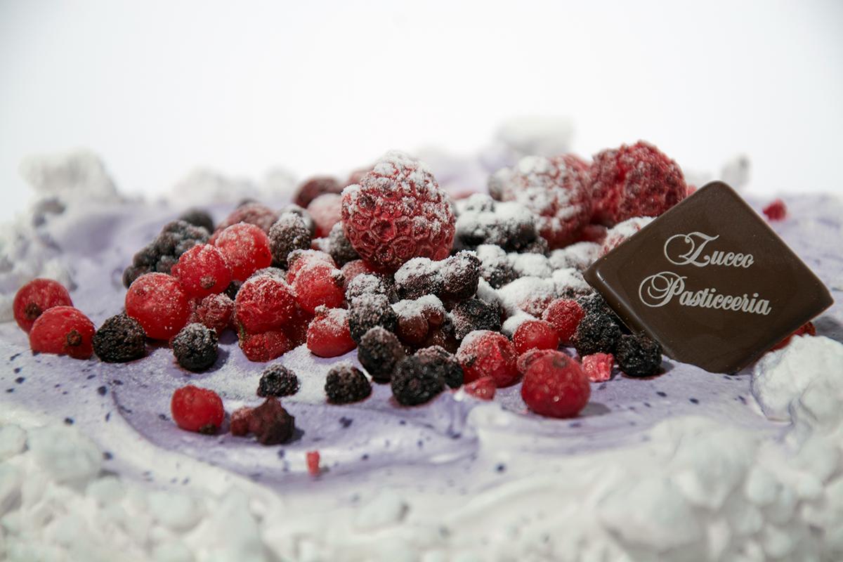 Le torte senza lattosio: alcune varianti e proposte di Pasticceria Zucco